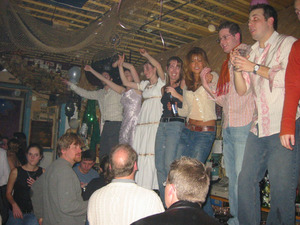 Dancing_on_bar_edited1