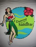 Bar_dance_06002_1