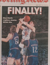 Dave_sporting_news_cover