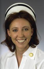 Nurse_michelle_1